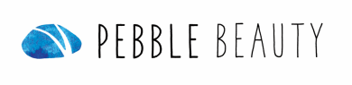 Pebble Beauty - 100% Natural and Organic Skincare